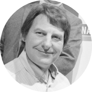 Jean-Marie Schlaubitz